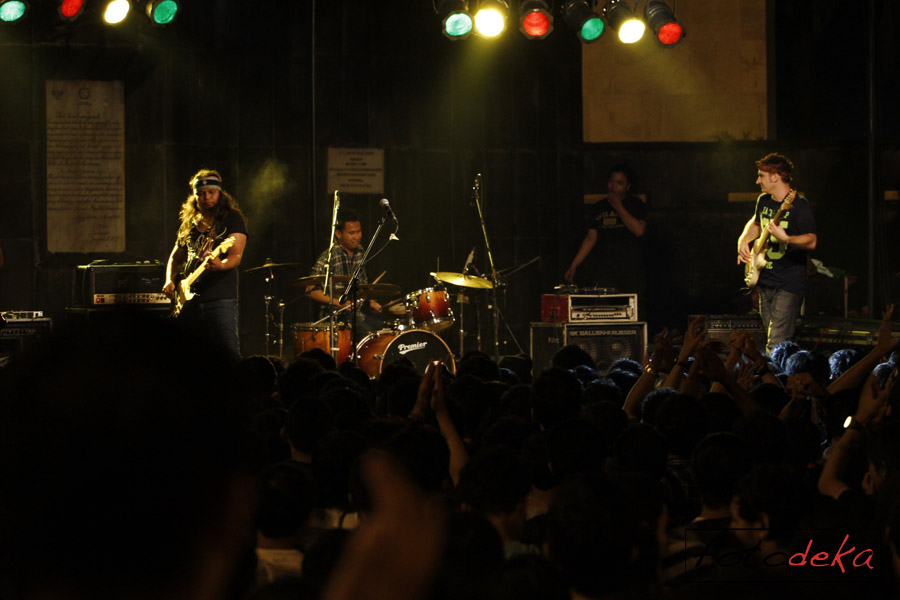 Gugun Blues 3