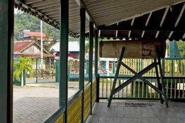 Masjid Shiratal Mustaqim_Samarinda Seberang
